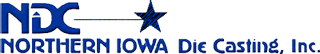 Northern Iowa Die Casting Inc